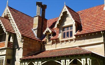 Greycliff House Vaucluse
